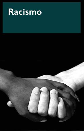 lucha contra el racismo